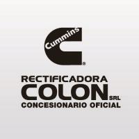 Rectificadora colon srl