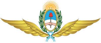 ESTADO MAYOR GENERAL DE LA FUERZA AEREA